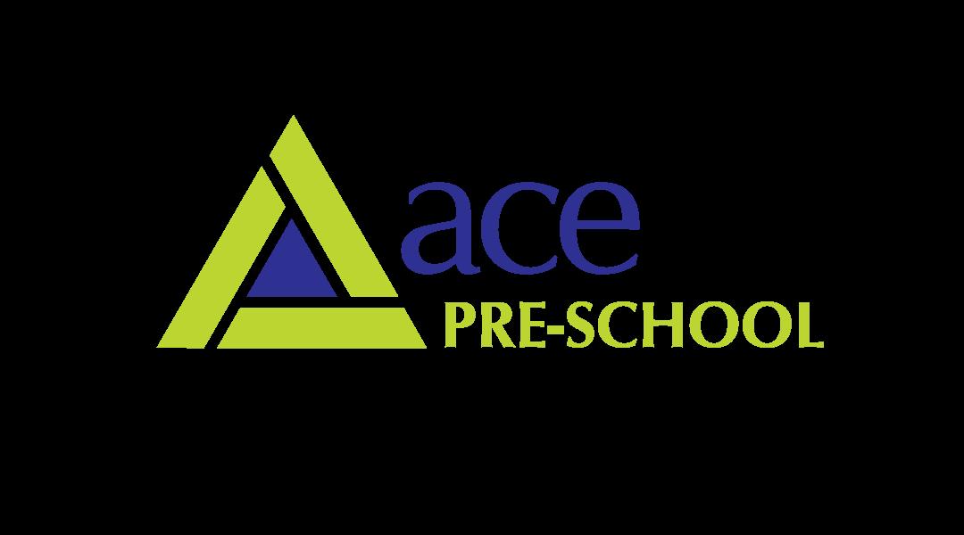 Ace-Pre-School