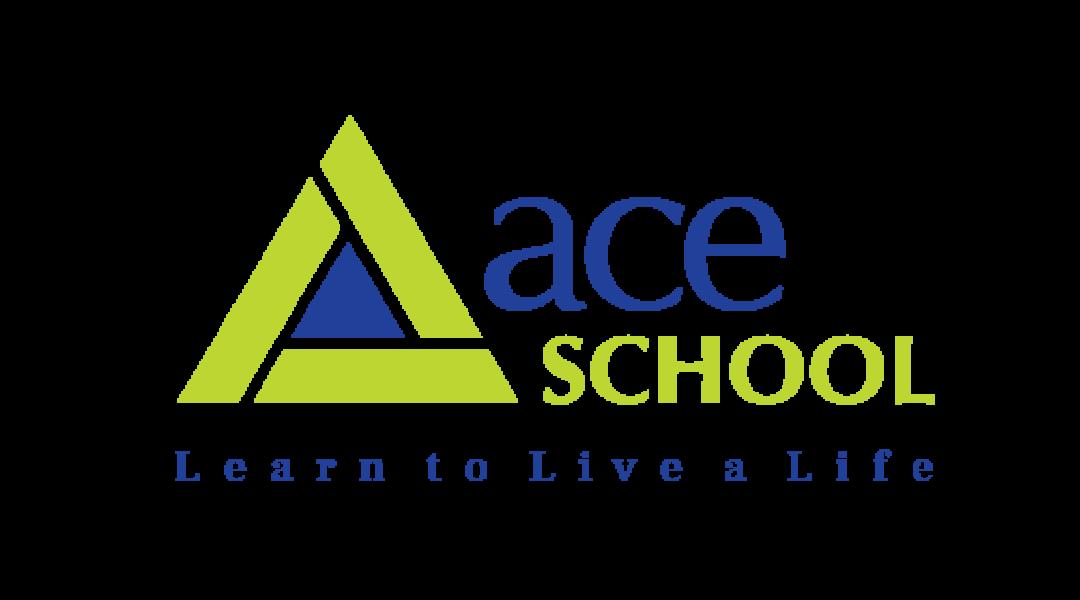 Ace-School
