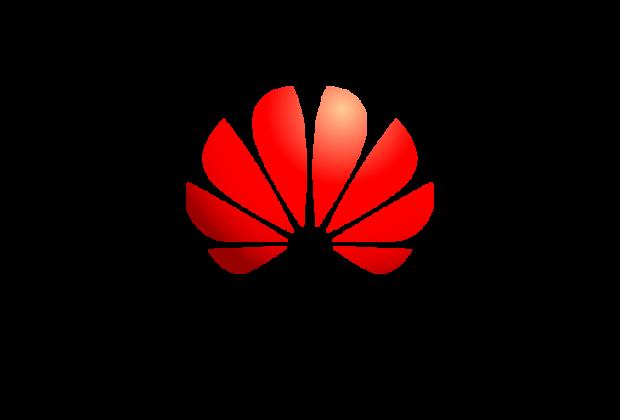 Huawei_art-620×420