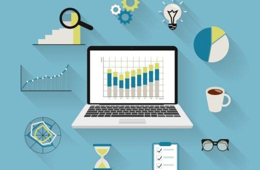 social-media-analytics-tools
